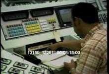 13160_12261_nuclear_plants_diablo5.mov