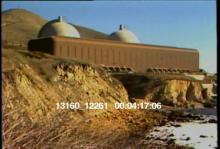 13160_12261_nuclear_plants_diablo6.mov