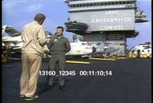 13160_12345_jet_pilot2.mov