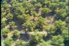 13160_12508_farmland_aerials2.mov