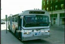 13160_12687_omaha_bus2.mov