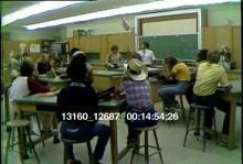 13160_12687_omaha_classroom3.mov