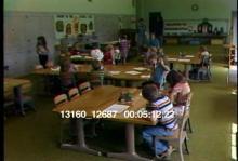 13160_12687_omaha_gradeschool_children.mov
