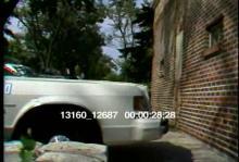 13160_12687_omaha_police_cars.mov