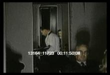 13164_11723_pan_am_trans_pacific2.mov