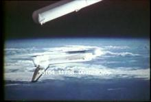 13164_11758_space_shuttle1.mov