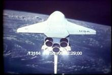13164_11758_space_shuttle2.mov