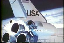 13164_11758_space_shuttle3.mov