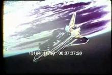 13164_11758_space_shuttle4.mov