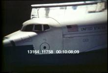 13164_11758_space_shuttle5.mov