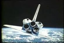 13164_11758_space_shuttle6.mov