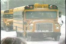 13160_12687_omaha_school_bus3.mov