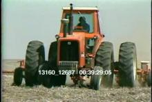 13160_12687_omaha_tractor6.mov