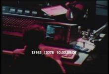 13163_13078_computer_tech.mov