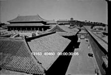 13163_40460_forbidden_city.mov
