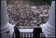 13163_9122_vietnam_protest.mov