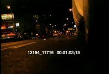 13164_11716_sf_sniper1.mov