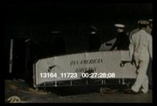 13164_11723_pan_am_trans_pacific11.mov