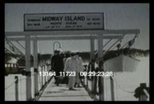 13164_11723_pan_am_trans_pacific12.mov