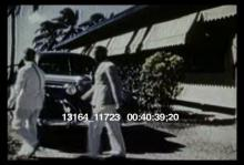 13164_11723_pan_am_trans_pacific17.mov