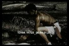 13164_11723_pan_am_trans_pacific19.mov