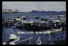 13164_11723_pan_am_trans_pacific22.mov