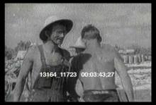 13164_11723_pan_am_trans_pacific3.mov