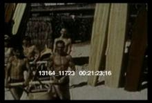 13164_11723_pan_am_trans_pacific8.mov