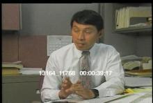 13164_11768_berkeley_asian_students.mov