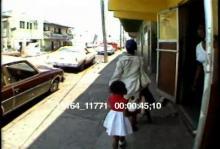 13164_11771_florida_poor.mov