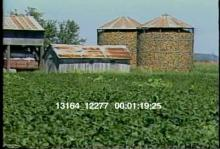 13164_12277_farms1.mov