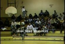 13164_12362_womens_basketball5.mov