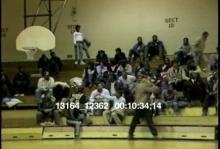 13164_12362_womens_basketball6.mov