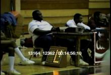 13164_12362_womens_basketball8.mov