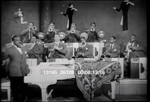 13165_26328_count_basie.mov