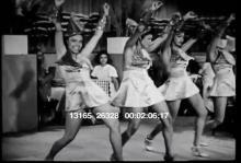 13165_26328_delta_rhythm_boys.mov