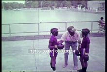 13165_36097_boxing_kids.mov