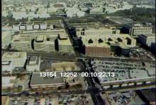 13164_12252_chopper_aerials6.mov