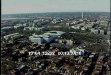13164_12252_chopper_aerials7.mov