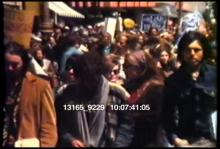 13165_9229_peace_march_haight3.mov