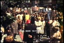 13165_9229_peace_march_haight4.mov