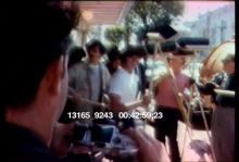 13165_9243_haight_hippies13.mov