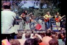 13165_9243_haight_hippies7.mov