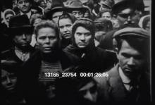 13165_23754_immigrants.mov