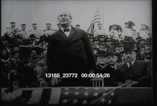 13165_23772_election_1908.mov