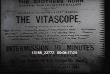 13165_23772_film_beginnings.mov
