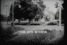 13165_23772_silent_film.mov