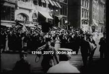 13165_23772_womens_suffrage.mov