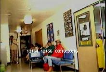 13164_12156_health_clinic6.mov