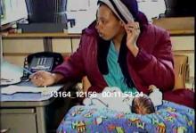 13164_12156_health_clinic7.mov